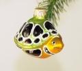 Schildkröte        -NEU-