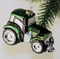 Traktor   -NEU-