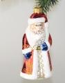 Weihnachtsmann  -NEU-