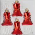 Glocken 5 cm