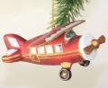 Flugzeug  -NEU-